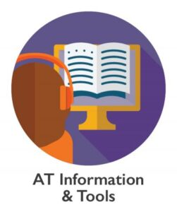 A T Information and Tools