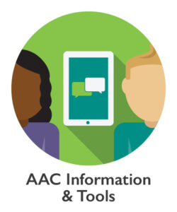 A A C Information and Tools