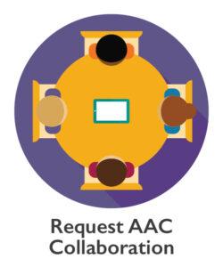 Request A A C Collaboration