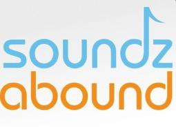 Soundz Abound