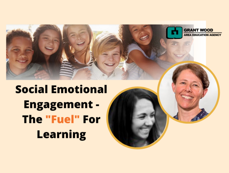 Social Emotional Engagement The Fuel For Learning (3)