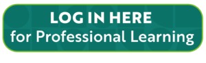 Log In Here for Professional Learning