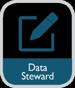 DataSteward